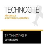 TECHNOCITÉ , le pôle aéronautique de la Cote Basque